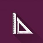 icones_mc_server-03