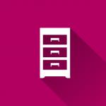 icones_mc_server-11