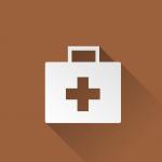 icones_mc_server-12