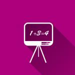 icones_mc_server-13