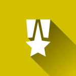 icones_mc_server-14