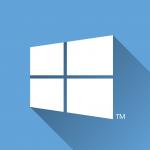 icones_mc_server-18
