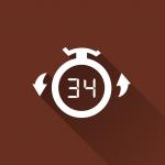 icones_mc_server-22