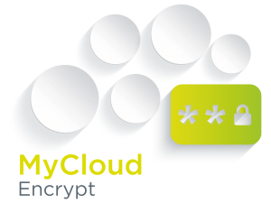 MyCloudSolutions_Encrypt