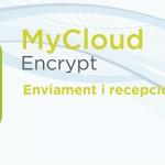 slide-encrypt