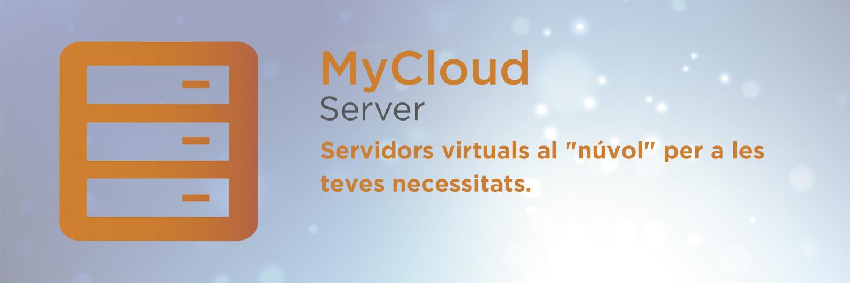 slide-server