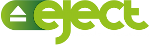 logo_eject