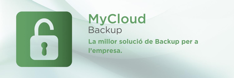 slide-backup