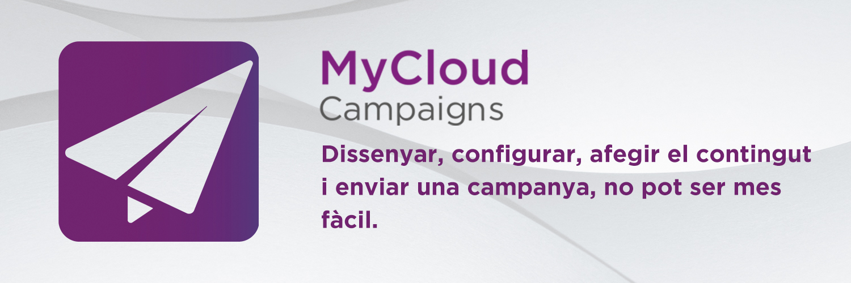 slider-campaigns