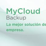 mycloud-backup