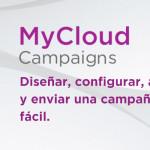 mycloud-compaigns
