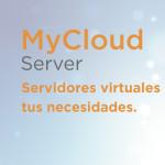 mycloud-server